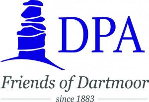 DPA new master-logo-colour