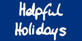 helpfulholidays120x60