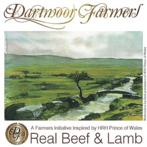 Dartmoor Farmers