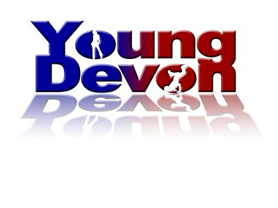 youngdevonbluered