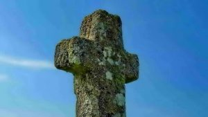 Cadover Cross head